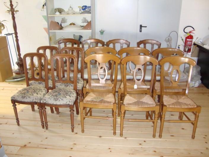 Arredamento casamia occasioni for Occasioni mobili