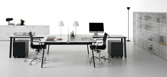 arredamento casamia mobili per ufficio